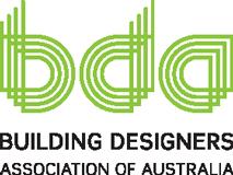 BDAA Retina Logo
