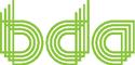 BDAA Mobile Retina Logo