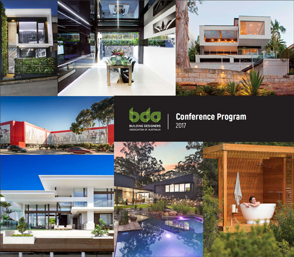 BDAA Building Designers Association Of Australia