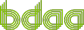 BDAA Logo